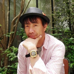 Akihiko Noda