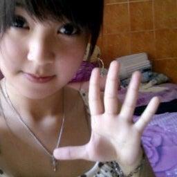 Chin Kim
