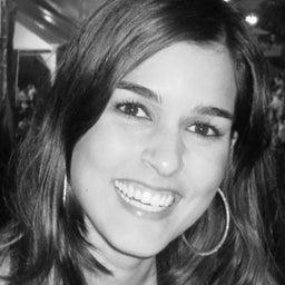 Larissa Hraby