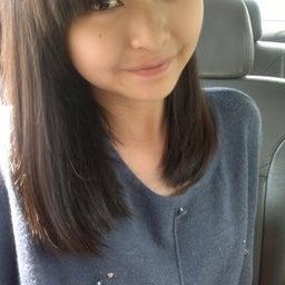 YuQing Chong