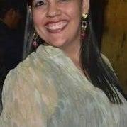 Samara Linhares Carlos