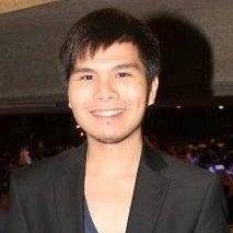 Marco Sindiong