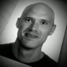 Ulrik Høyer Kold