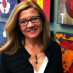 Lisa Heathman