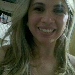 Daiana Clemente