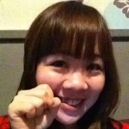 Shirlyn Tan