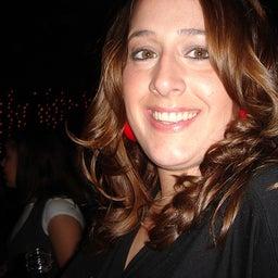 Erica SDC