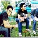 Fadly Mohamed