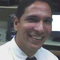 José Alencar Souza Thomaz
