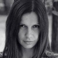 Lena Markevich