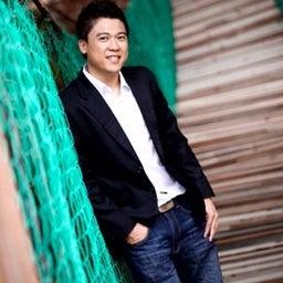 Edmund Lai