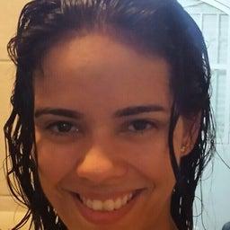 Roberta Tunes Rocha