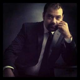 Talal Waheed Khawaja