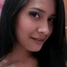 Mayara Miki
