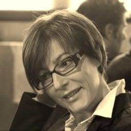 Laura Bizzarri