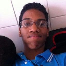 #TimBeta Jefferson Silva