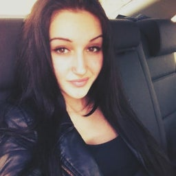 Lisa Sabau