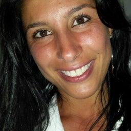 Myrna Rossi