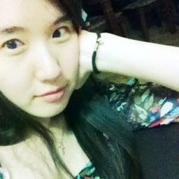 Milee Yu