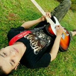 andiezt guitar