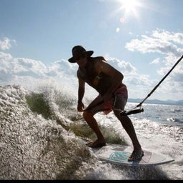 Conor Malloy