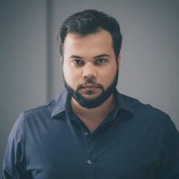 Dante Araujo