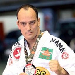 Pascoal Monteiro