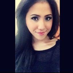 Asima Nurani
