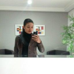 Suanne Sousa