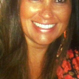 Monica Monteiro