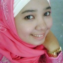 Yusfirza Syafrina