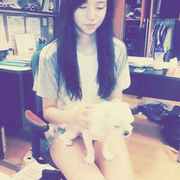 Subin Ahn