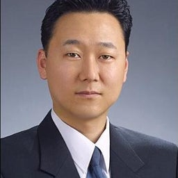 Kwang-soo Jeon