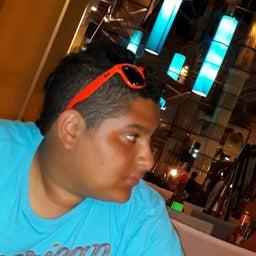 Talal Alsharbti