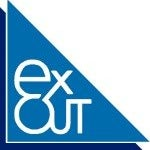 exout