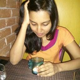 Divya Jai