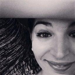 Daniela Lopes