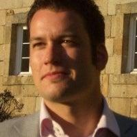 Christian Sieder