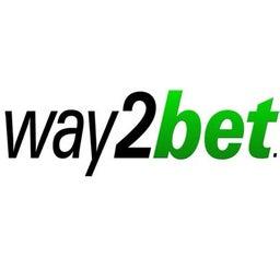 Way2bet