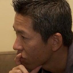 Masanori Tanaka