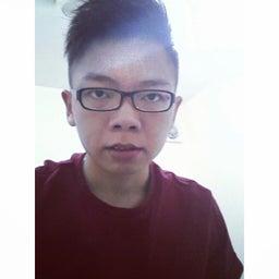 Zhi Hau