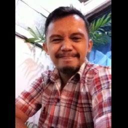 Ichal Rizal