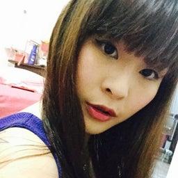 Xinyi Lim
