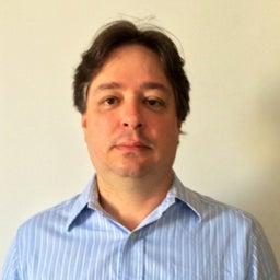 Alexandre Paluan