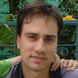 Francisco JUNIOR