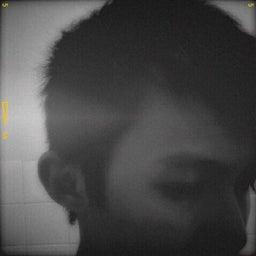 Ryan Sua