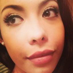 Madeline Paz