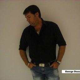 George Douskos