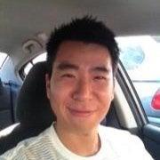 Yoonkwan Kim