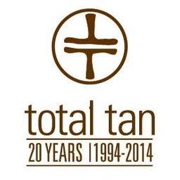 Total Tan